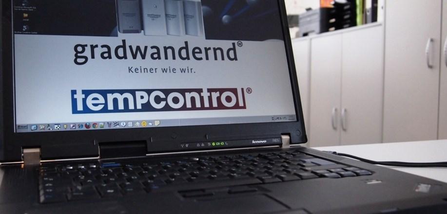 temPControl GmbH