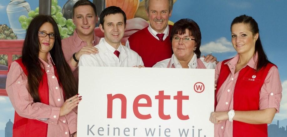 akzenta GmbH & Co. KG