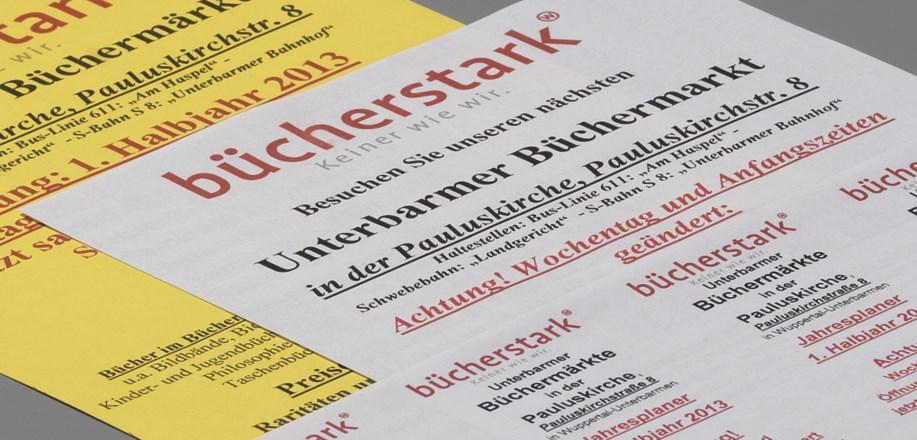 Freundeskreis Pauluskirche Unterbarmen e.V.