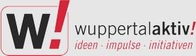 Wuppertal aktiv