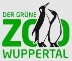 Zoologischer Garten der Stadt Wuppertal