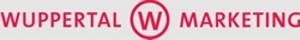 Wuppertal Marketing GmbH